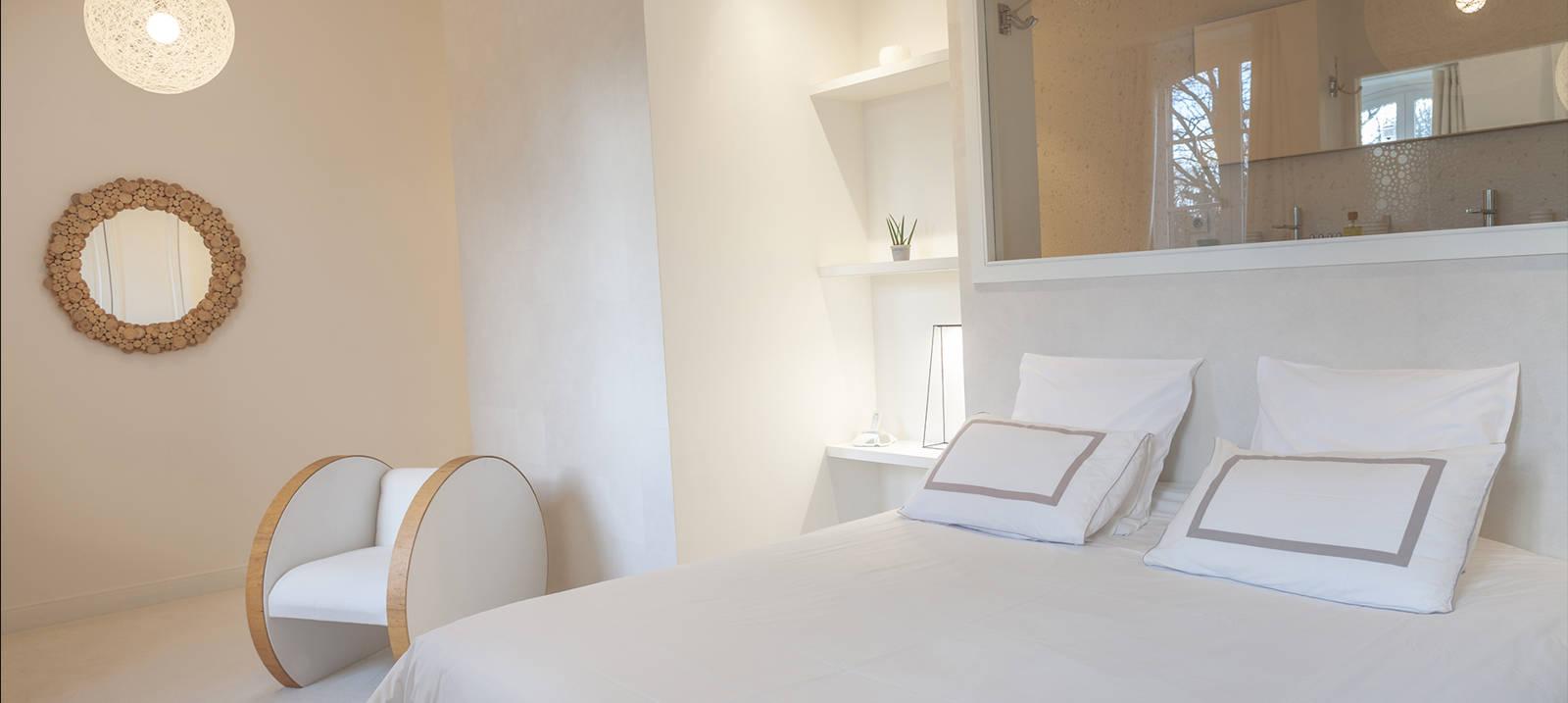 chambre d'hôtes de charme, 15 mn de lille | villa paula